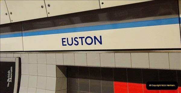 2018-09-23 London Euston. (2)252