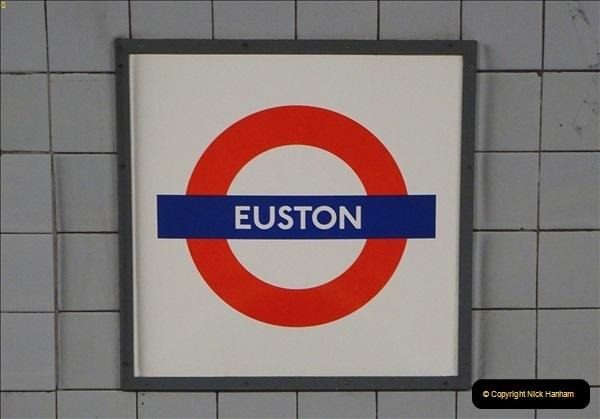 2018-09-23 London Euston. (4)254