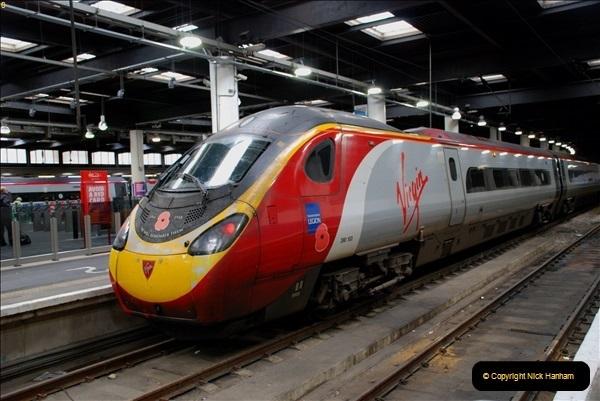 2018-09-23 London Euston. (5)255