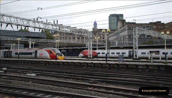 2018-09-23 London Euston. (18)268
