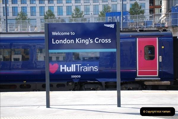 2018-09-23 London Kings X. (93)343