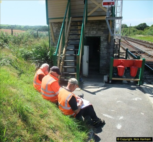 2015-07-07 All day DMU.  (11)358