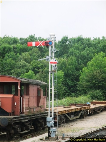 2015-07-14 All Day DMU.  (47)412