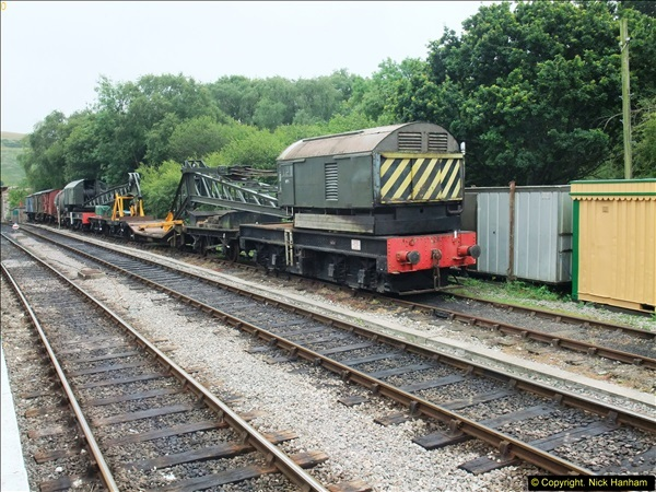 2015-07-14 All Day DMU.  (60)425