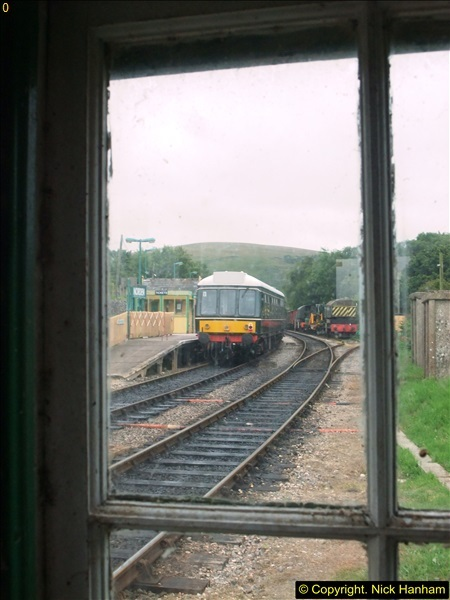 2015-07-14 All Day DMU.  (62)427