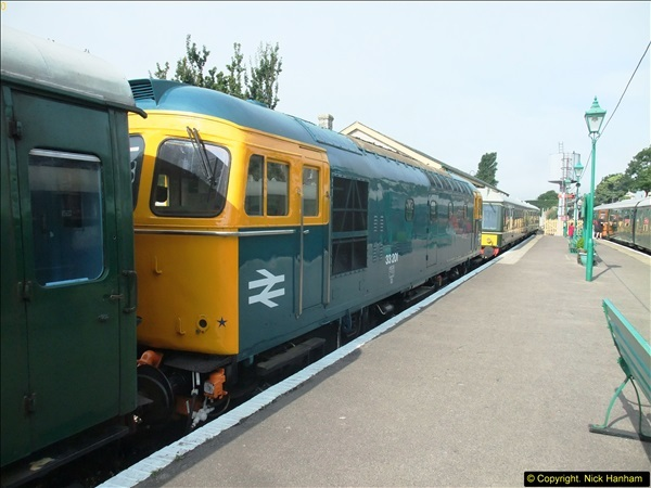 2015-07-17 SR 302 Duty on 34070 Manston.  (12)440