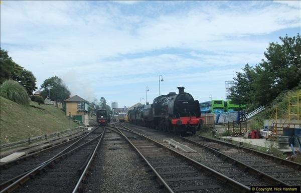 2015-07-17 SR 302 Duty on 34070 Manston.  (32)460