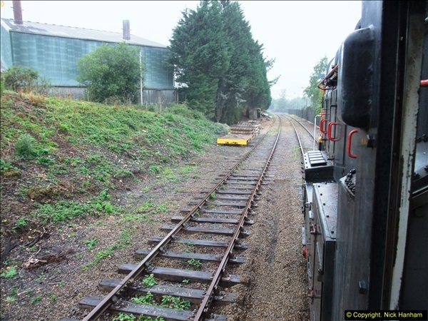 2015-08-10 SR New Section Work on the 08. (57)598