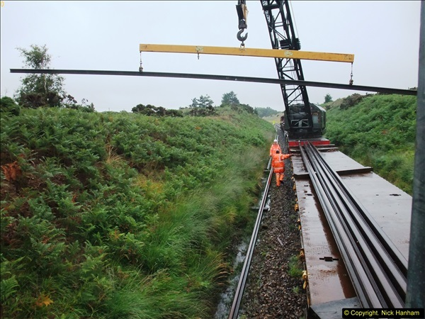 2015-08-10 SR New Section Work on the 08. (107)648