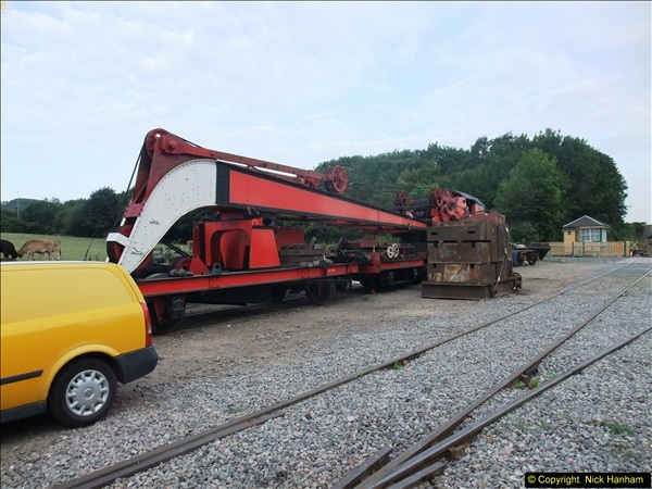 2015-08-17 SR New Section Work on the 08. (1)684