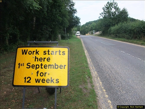 2015-08-17 SR New Section Work on the 08. (12)695