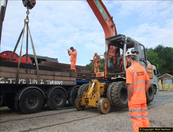 2015-08-17 SR New Section Work on the 08. (21)704
