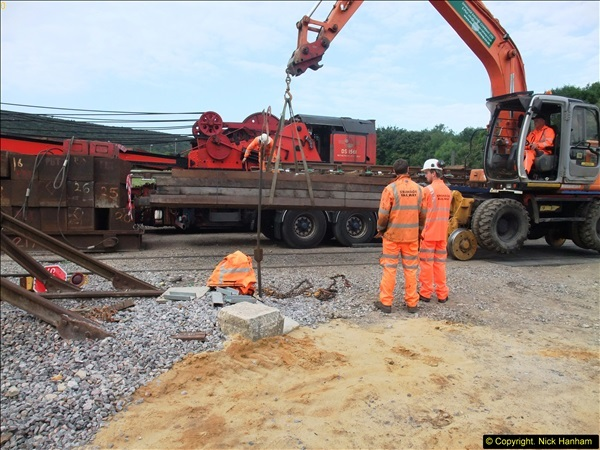 2015-08-17 SR New Section Work on the 08. (24)707