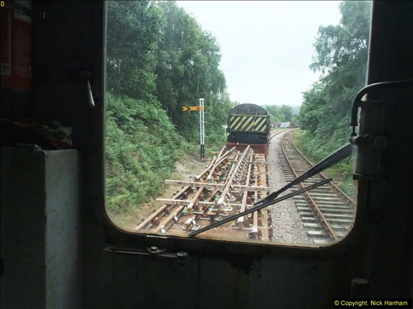 2015-08-17 SR New Section Work on the 08. (67)750