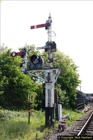 2015-05-25 SR Route Learning Norden to Bridges 2 & 3 (10)010