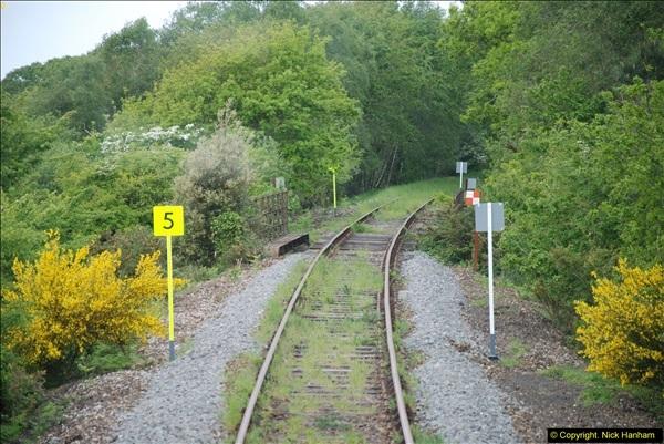 2015-05-25 SR Route Learning Norden to Bridges 2 & 3 (70)070