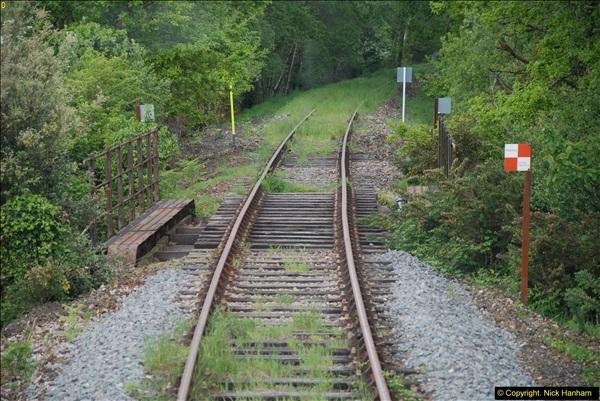 2015-05-25 SR Route Learning Norden to Bridges 2 & 3 (71)071
