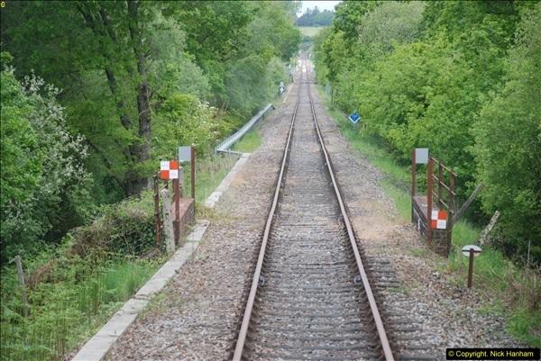 2015-05-25 SR Route Learning Norden to Bridges 2 & 3 (83)083