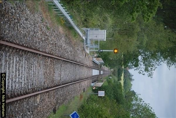 2015-05-25 SR Route Learning Norden to Bridges 2 & 3 (88)088