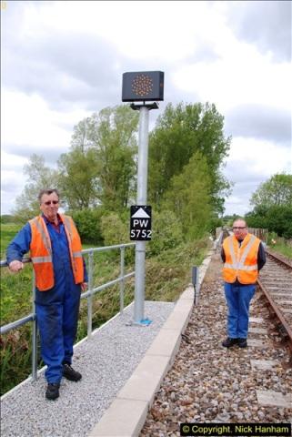 2015-05-25 SR Route Learning Norden to Bridges 2 & 3 (92)092
