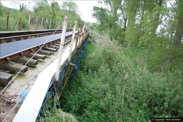 2015-05-25 SR Route Learning Norden to Bridges 2 & 3 (103)103