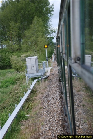 2015-05-25 SR Route Learning Norden to Bridges 2 & 3 (113)113