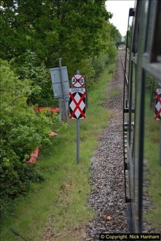 2015-05-25 SR Route Learning Norden to Bridges 2 & 3 (115)115