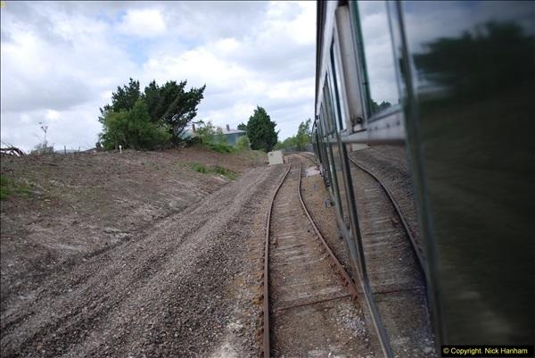 2015-05-25 SR Route Learning Norden to Bridges 2 & 3 (140)140