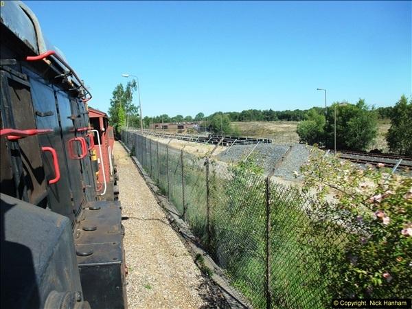 2015-06-30 SR Norden to Bridge 2 on the 08. (25)025