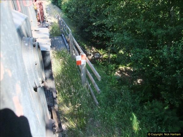 2015-06-30 SR Norden to Bridge 2 on the 08. (30)030
