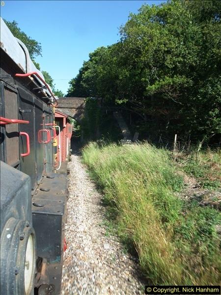 2015-06-30 SR Norden to Bridge 2 on the 08. (34)034