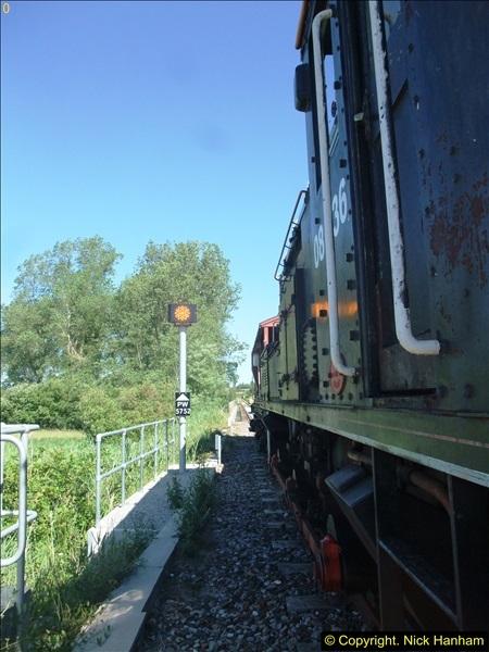 2015-06-30 SR Norden to Bridge 2 on the 08. (38)038