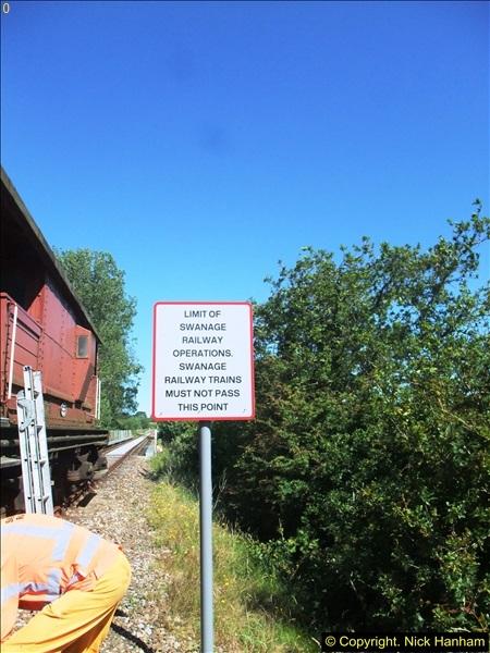 2015-06-30 SR Norden to Bridge 2 on the 08. (45)045