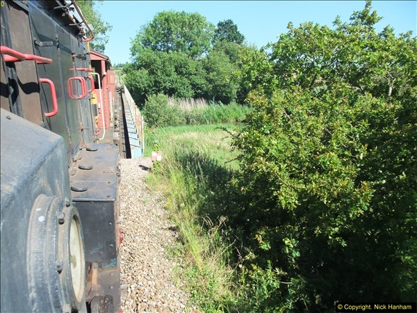 2015-06-30 SR Norden to Bridge 2 on the 08. (48)048