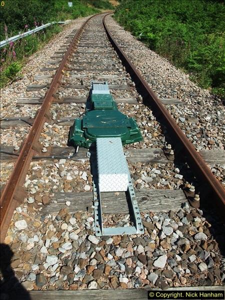 2015-06-30 SR Norden to Bridge 2 on the 08. (63)063
