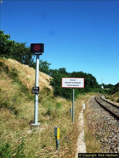 2015-06-30 SR Norden to Bridge 2 on the 08. (67)067