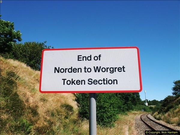 2015-06-30 SR Norden to Bridge 2 on the 08. (68)068