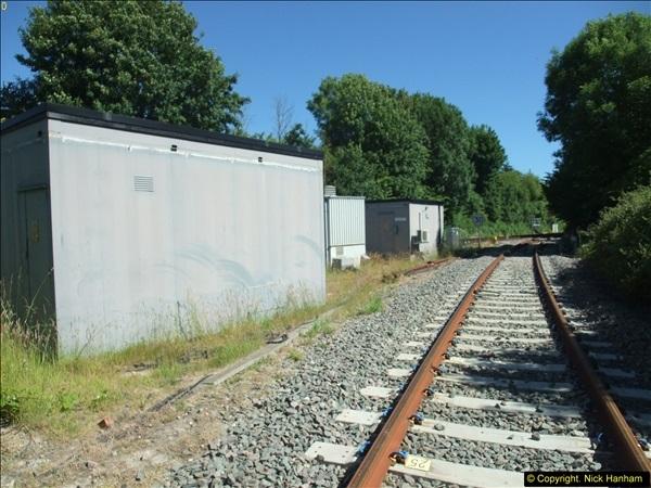 2015-06-30 SR Norden to Bridge 2 on the 08. (76)076