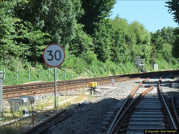 2015-06-30 SR Norden to Bridge 2 on the 08. (78)078
