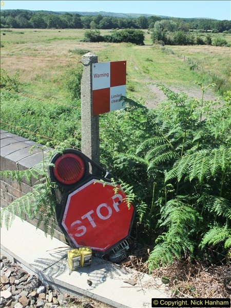 2015-06-30 SR Norden to Bridge 2 on the 08. (85)085