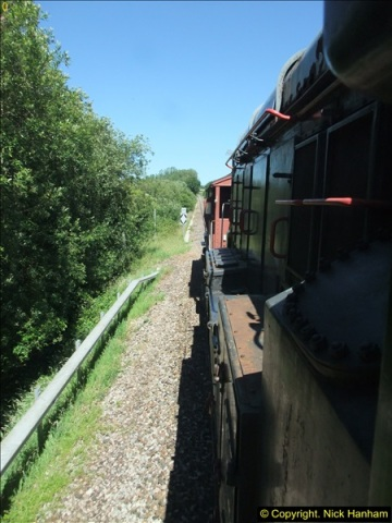 2015-06-30 SR Norden to Bridge 2 on the 08. (106)106