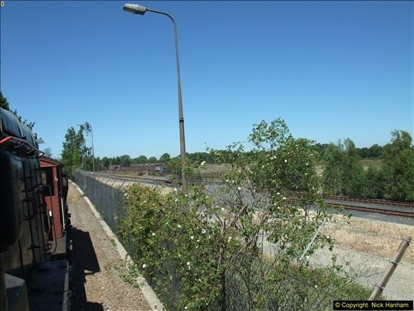 2015-06-30 SR Norden to Bridge 2 on the 08. (120)120