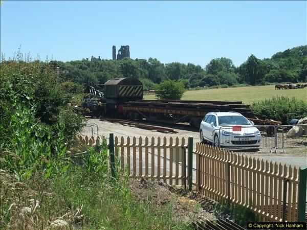 2015-06-30 SR Norden to Bridge 2 on the 08. (152)152