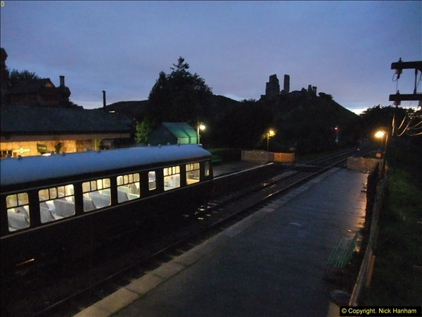 2015-08-24 SR late DMU duty 2. (16)016