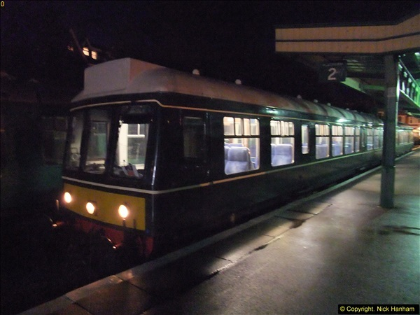 2015-08-24 SR late DMU duty 2. (19)019