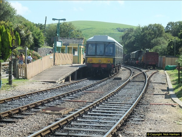 2015-09-08 SR all day DMU.  (32)055