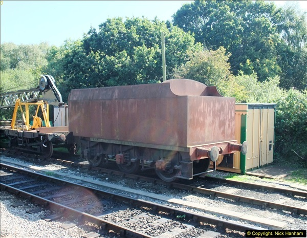 2015-09-08 SR all day DMU.  (54)077