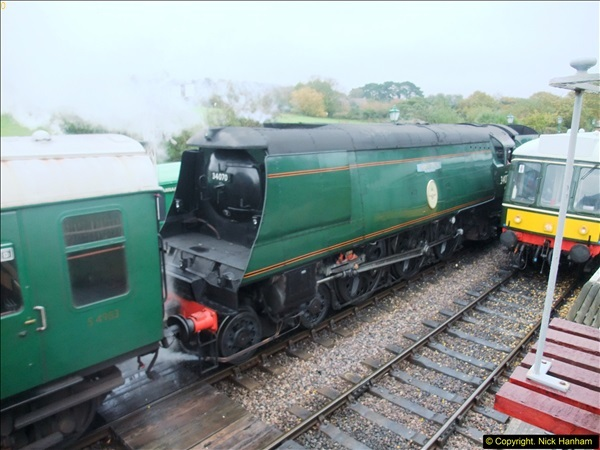 2015-10-29 SR DMU Turn. (15)225