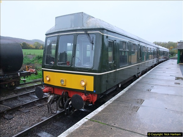 2015-10-29 SR DMU Turn. (16)226