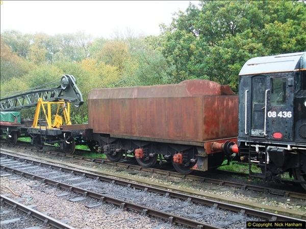2015-10-29 SR DMU Turn. (17)227